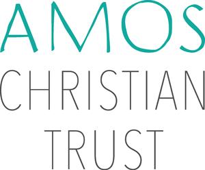 AMOS Christian Trust